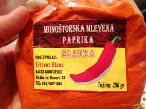 photo_paprica